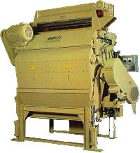 Cotton Seed Delinting Machine - Manufacturer, Exporters and Wholesale Suppliers,  Maharashtra - Bajaj Steel Industries Limited