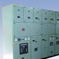 electrical panel manufacturers in singapore  | www.exportersindia.com
