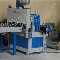 Semi Automatic Cut To Length Line Machine