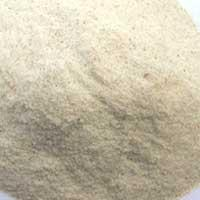 Psyllium Husk Powder 02