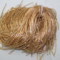 Gold Copper Bullion