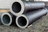 Grey Cast Iron Pipes