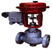 Control Valve - Exporters and Wholesale Suppliers,  Andhra Pradesh - A P Sales & Services