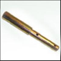 Linkage Pin