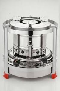 s.s. kerosene wick stove