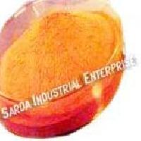 Copper Powders - Sarda Industrial Enterprises