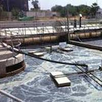 Water Treatment Plant Installation & Maintenance
