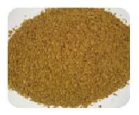 Roasted Sesame Powder