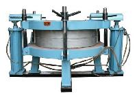 Tyre Retreading Equipment