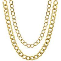 Gold Chain- Gegc-01