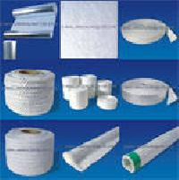 Glass Fibre Products