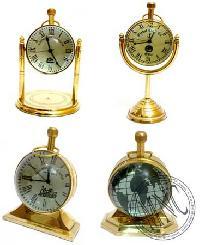 wooden pendulum wall clock manufacturers suppliers