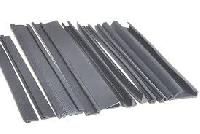 Windshield Rubber