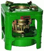 Kerosene Stove 138