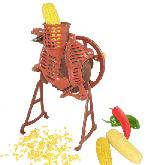 Corn Thresher,Maize Thresher