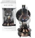 Kerosene Wall Lamp