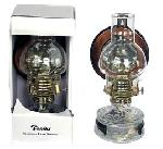 Kerosene Wall Lamp L888GZ