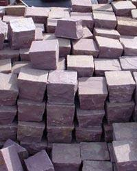 Paving Stones - Multiwyn Exports Limited