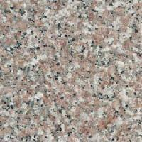 Pink Rose Granite Slabs