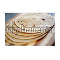 Chapati Making Machines
