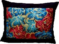 Designer Pillow Shams