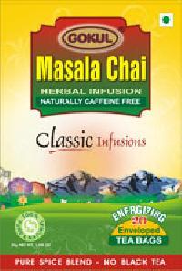 Herbal Teas