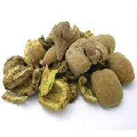 Beleric Myrobalan Natural Seeds