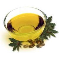 Castor Herbal Oil