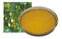 Neem Herbal Oil