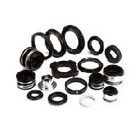 Graphite Sealing Rings - Manufacturer, Exporters and Wholesale Suppliers,  Rajasthan - Carbotech Engineers