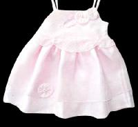 Baby Suits (for Girl)