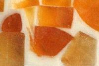 Saffron Bath Soap