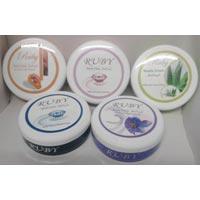 Beauty, Fairness & Massage Creams