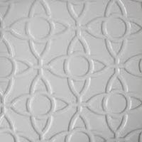 Wall Panels - Manufacturer, Exporters and Wholesale Suppliers,  Rajasthan - Bhagwati Stone