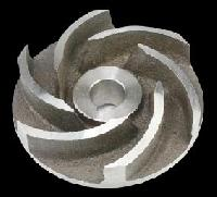 Gray Iron Casting -01