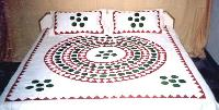 Embroidered Products - Manufacturer, Exporters and Wholesale Suppliers,  Andhra Pradesh - Kala Srusti