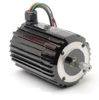 Brushless Motor Manufacturers Suppliers Exporters In
