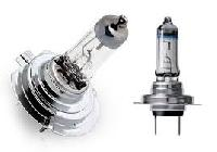 Auto Headlight Bulbs