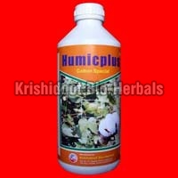 Humic Plus - Cotton Special - Krishidoot Bio-Herbals