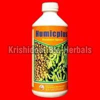 Humic Plus - Soybean Special