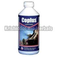 Liquid Copper Fungicide