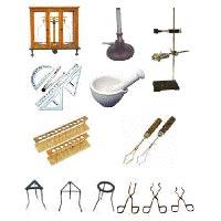Chemistry lab heating equipment
