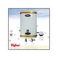 Hylex Home Appliances India Pvt Ltd