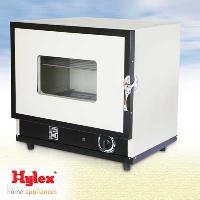 Hylex Home Appliances India Pvt Ltd