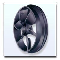 Aluminium Flywheels
