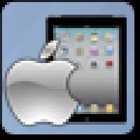 Ipad Development Service