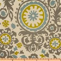Designer Fabrics In Delhi Manufacturers And Suppliers India