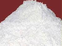 Magnesium Carbonate Powder - Priyam Impex