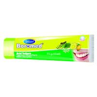 Boromed Herbal Toothpaste