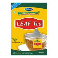 Greenplanet Tea Bags